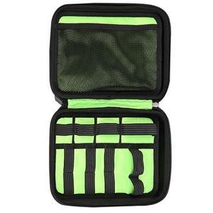 Image 2 - صدمات حمل حالة حقيبة لسوني كاميرا العمل HDR AS15 AS20 AS30V AS100V AS200V HDR AZ1 البسيطة سوني FDR X1000V حماية حقيبة حالة