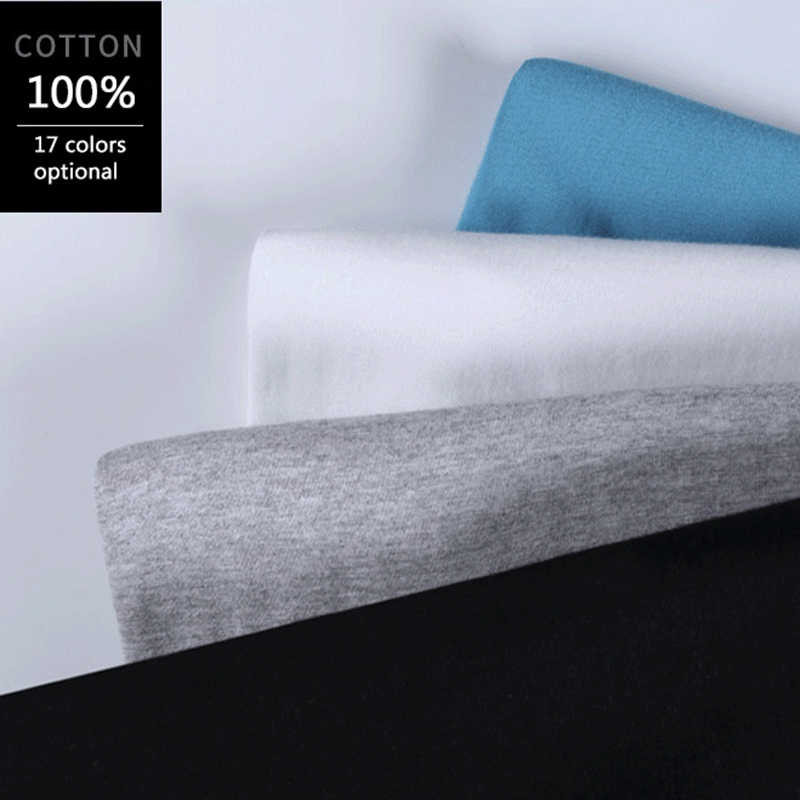 Fashion Design Samurai Jack T-shirt 2019 Nieuwe Collectie Zomer T-shirt Voor Man O-hals 100% Katoen T-shirt