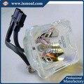 Оригинальная Лампа Проектора HSCR150WH6H для Hitachi DT00401