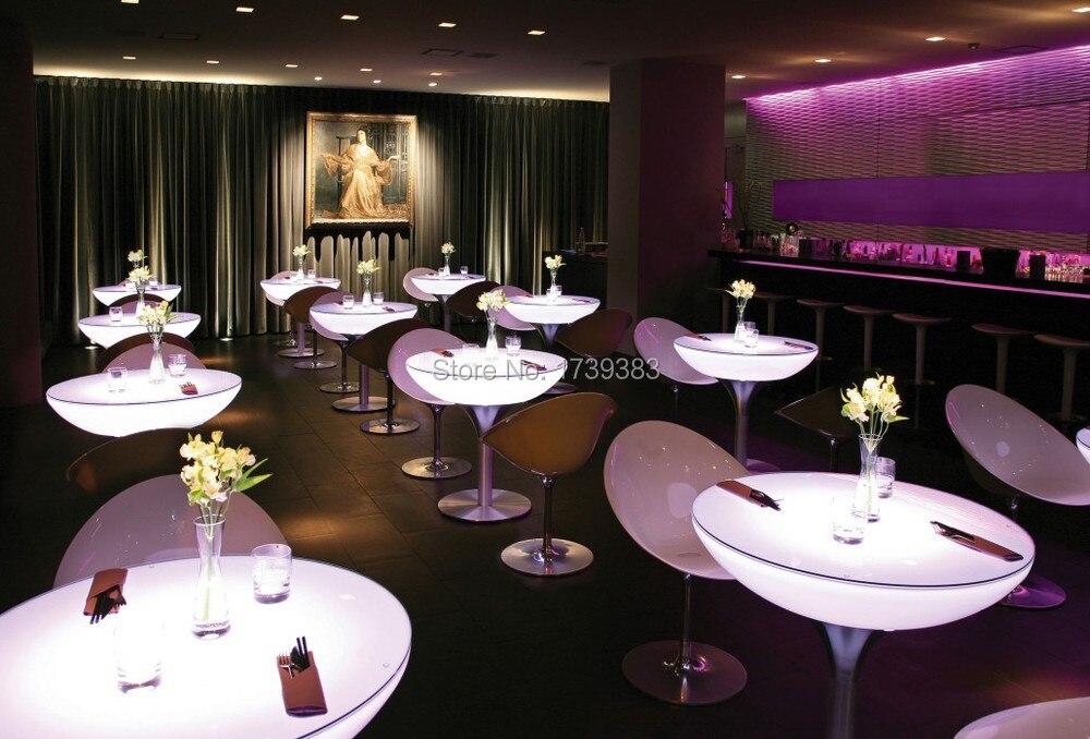 07-09-02-Lounge-75-LED-Pro-Restaurant-reduced-size-1030x699