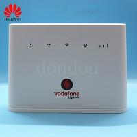 https://ae01.alicdn.com/kf/HTB1lvNtLFzqK1RjSZFoq6zfcXXai/Unlocked-Huawei-B310-B310s927-150Mbps-4G-LTE-WIFI-ROUTER-พร-อมช-องซ-มการ-ด-32-อ.jpg