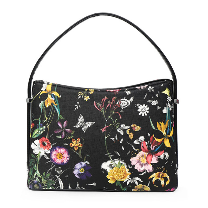 PU Leather Luxury Designer Clutch Bag