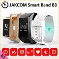 Jakcom B3 Accesorios Banda Inteligente Nuevo Producto De Electrónica Inteligente Como Para Garmin 220 Polar M400 Reloj Deportivo