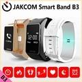 Jakcom B3 Smart Band New Product Of Smart Electronics Accessories As For Garmin 220 Polar M400 Sport Watch