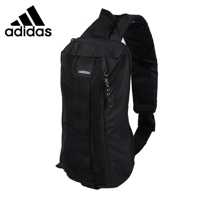 Original New Arrival 2018 Adidas NEO Label CROSSBODY Unisex Handbags Sports Bags original new arrival 2017 puma cross body bag unisex handbags sports bags