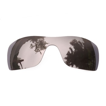 Replacement Lenses for Batwolf Sunglasses – Multiple Options Anti-reflective