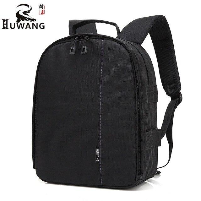 Какой рюкзак купить на д90 ra-332-5 рюкзак школьный с мешком для обуви