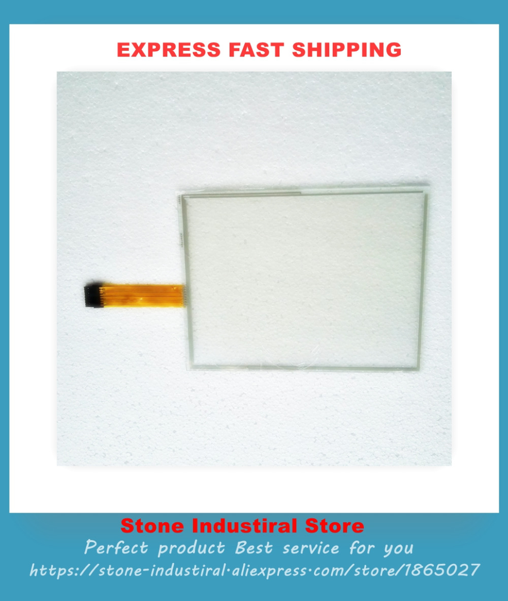 New A77158-183-51 Touch Screen Perfect QualityNew A77158-183-51 Touch Screen Perfect Quality