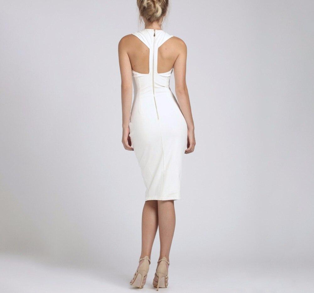 Tolle Seite Ausschneiden Prom Kleid Zeitgenössisch - Hochzeit Kleid ...