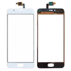 Image 3 - شاشة تعمل باللمس ل Meizu M5s لمس 5.2 شاشة الكريستال السائل M5 S الزجاج محول الأرقام