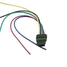 Popular Camaro Wiring Harness Buy Cheap Camaro Wiring