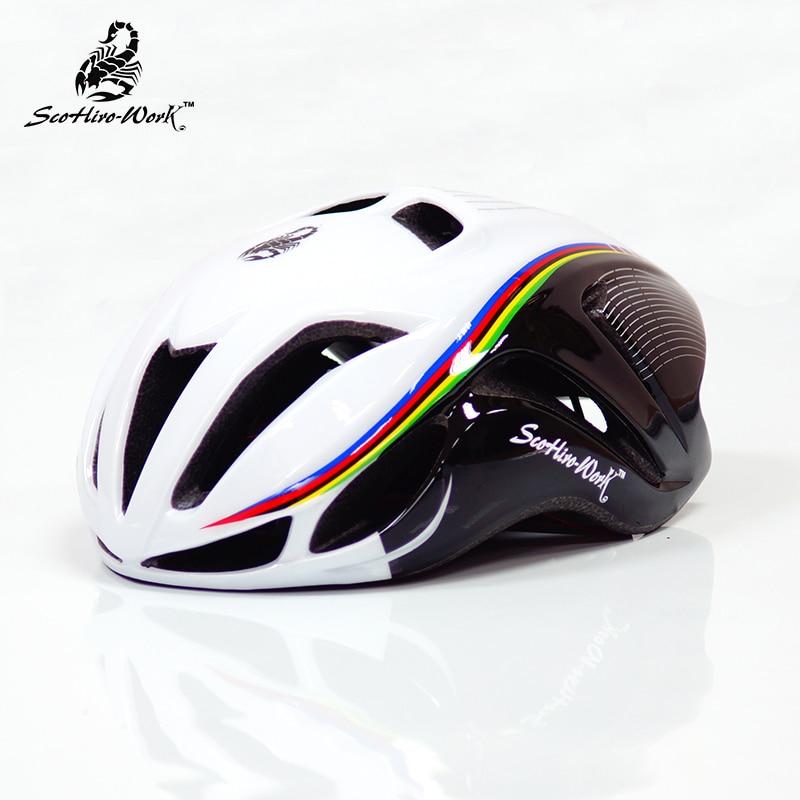 Cycling Helmet Men Team Medium Road Mtb Mountain s-Bike Helmet Eps Aero Ride Triathlon Safety Bicycle Equipment Casco Ciclismo zildjian 20 zht medium ride