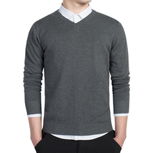 2016 New style fashion brand clothing men sweater knit sweater dress imported-clothing