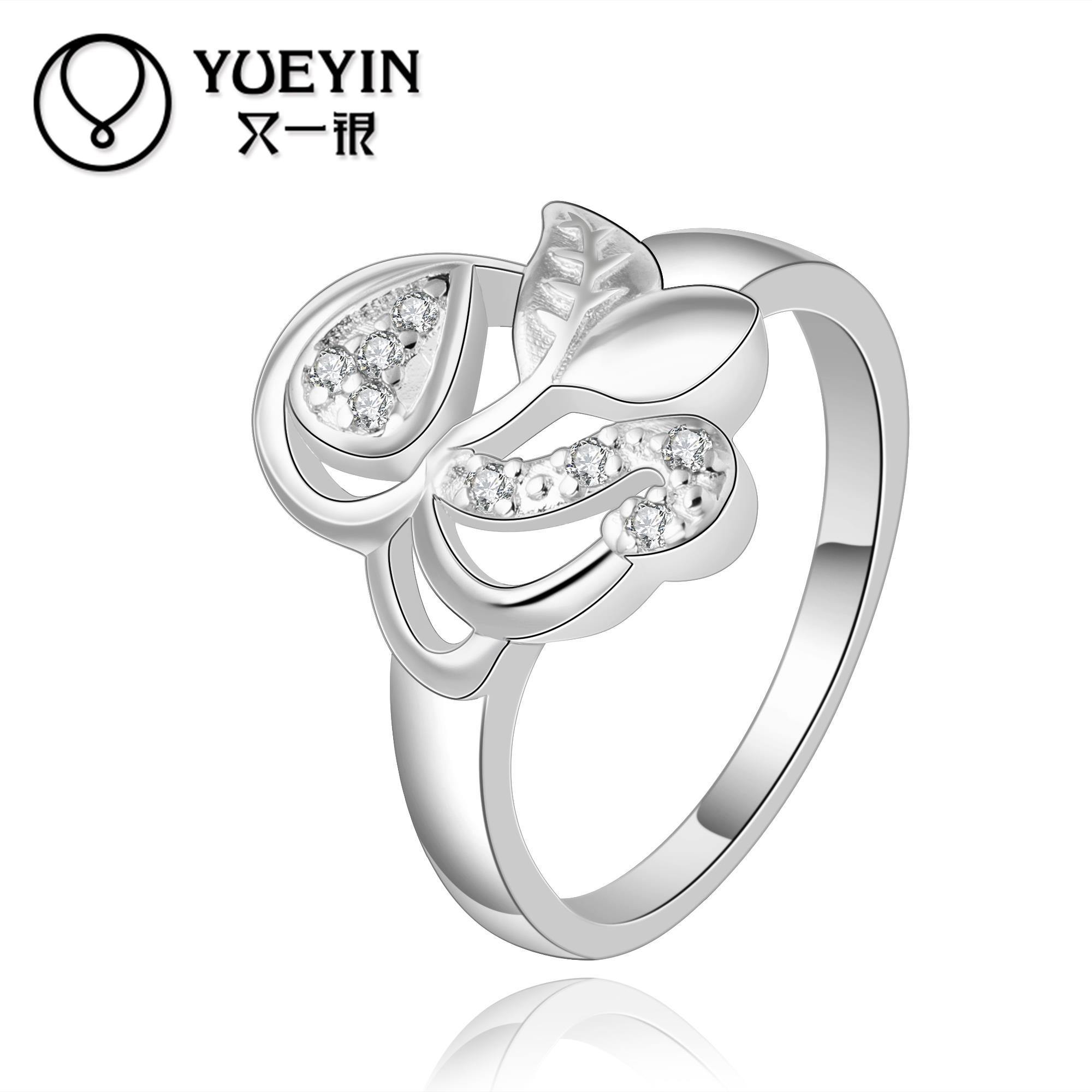 pare Prices on Cheap Quality Engagement Rings line Shopping
