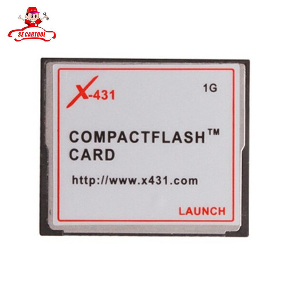 top 10 launch x431 gx3 master brands and get free shipping - 7admbfle