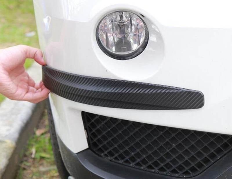 2x Einstellbare Rückspiegel Auto-Styling Für Mazda 3 6 Renault Megane 3 Duster Logan Captur Chevrolet Aveo Captiva Alfa Romeo