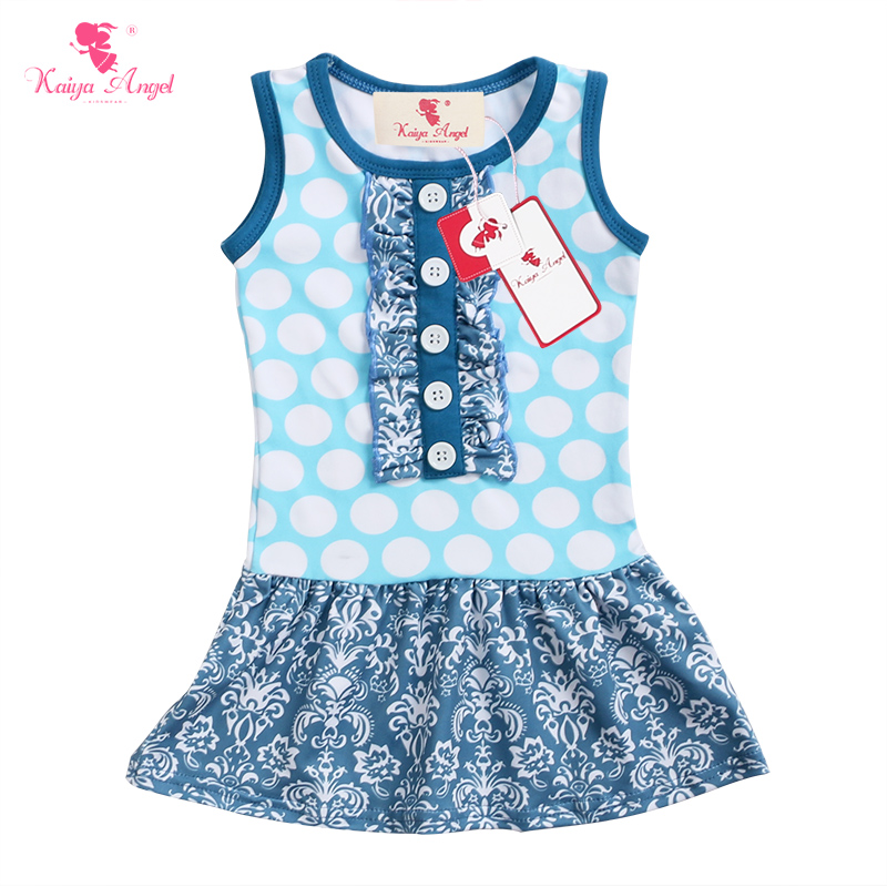 c58c35e61d66 Detail Feedback Questions about Kaiya Angel Children Boutique ...