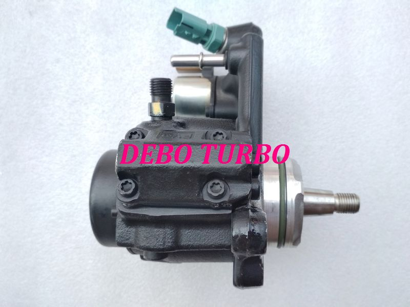 NEW GENUINE DELPH*I A6710700101 9422A030A INJECTION PUMP for Ssangyong Actyon Sports Korando Rexton,2.0 e-XDi 110KW image