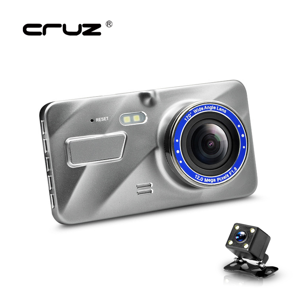 Car Video Generous Mini 1080p Auto Car Dvr 170° Wide Angle Dash Cam Video Recorder Adas G-sensor Other