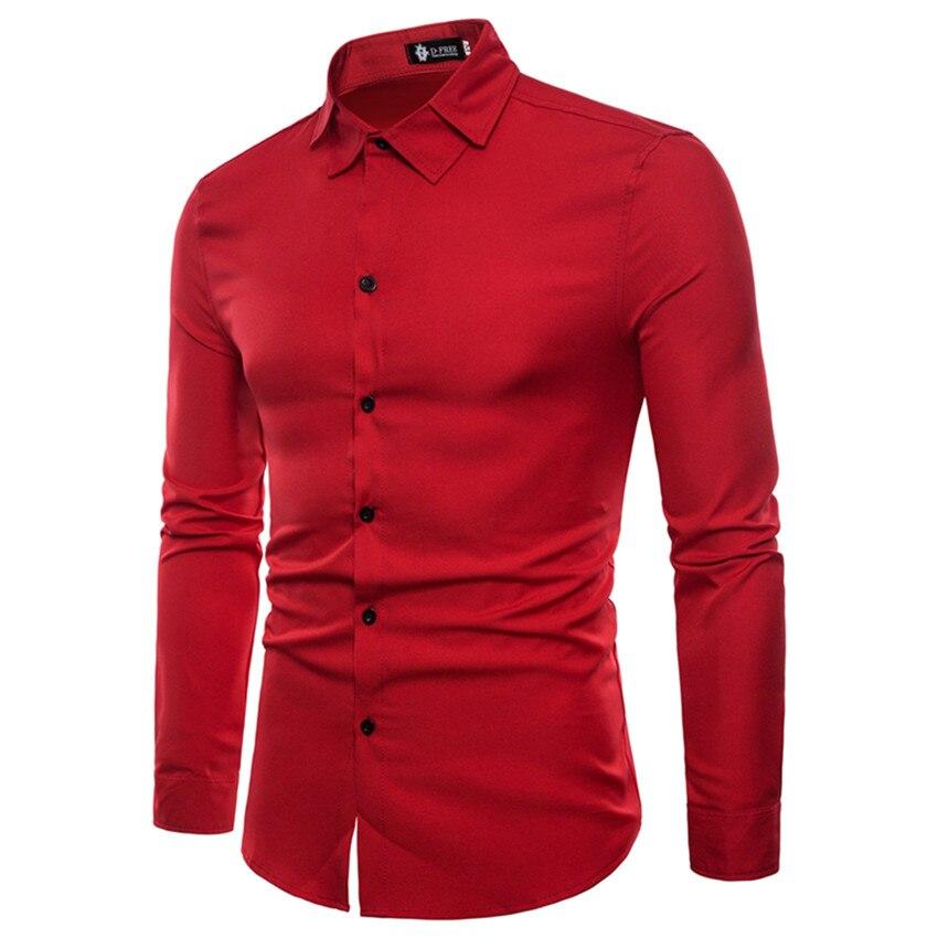 Men\`s shirts (6)