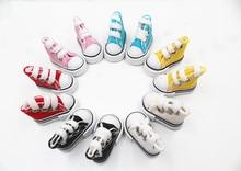 Blygirl 30cm 인형, 보통 인형, 관절 인형, 추위, 제시 5, 1/6 인형, 캔버스 신발 6 색에 적합