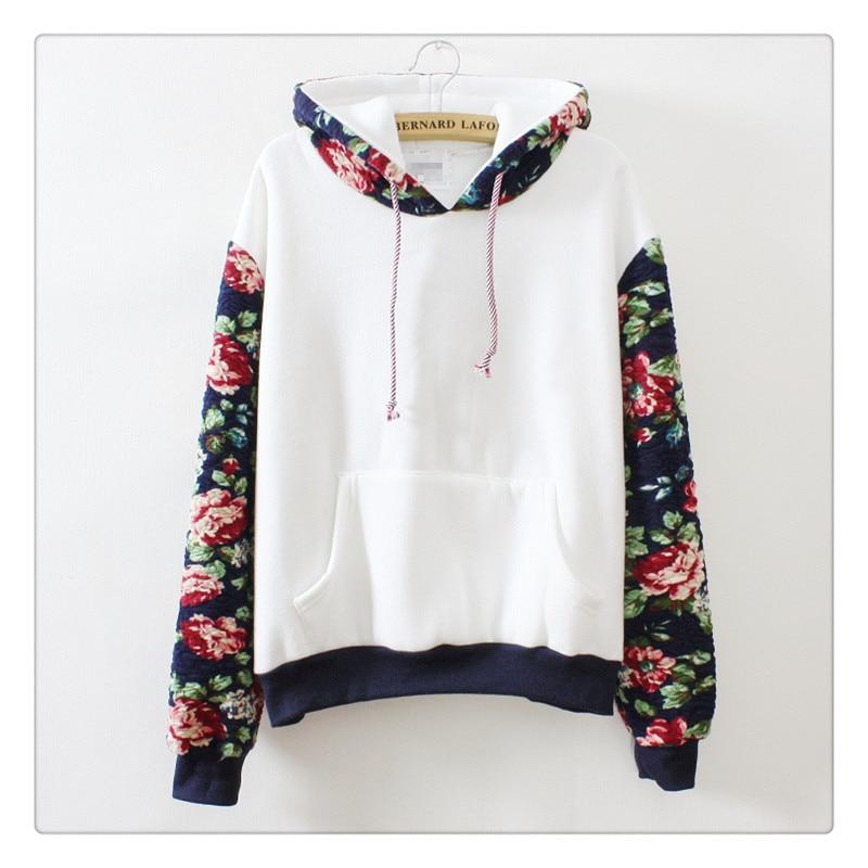 Online Get Cheap Bulk Hooded Sweatshirts -Aliexpress.com | Alibaba ...