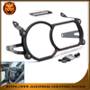 Motorcycle Headlight Protector Guard Lense Cover Grills For BMW R1200GS R1200 LC 13 17 R1200GS GS