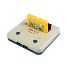 2016 Latest Video Sport Console Subor D30 for eight bit fc / nes card + TV Video games 400 in1 Sport Card with Double Joystick free delivery