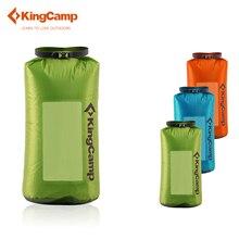 KingCamp 6L 10L 15L Dry Bag