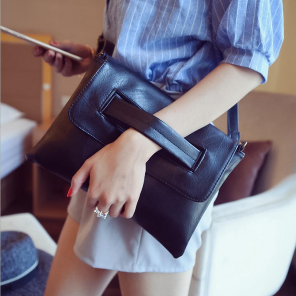 purse women for soft wallet15