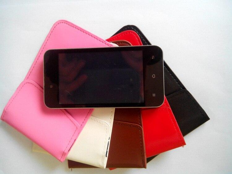 10 шт. Новый 4 »мобильный телефон ВЧ сигнала Экранирование блокатор сумка помех чехол Анти радиационной защиты для Iphone 4 4s 4G 5