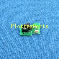 C7769-60384 sensor do codificador do rolo da movimentação para hp designjet 500 510 800 815 820 novo