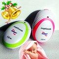 Jumper Serie Fetal Doppler de Sonidos Del Ángel, Ecografía bolsillo Monitor Fetal, Monitor de el Monitor Prenatal, fábrica Directamente