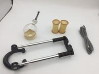 Vacuum Peni Cup Pro Max Male ENLARGEMENT System Stretcher Extender Enlarger Hanger Enhancement Cups For A