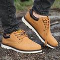 Retro men shoes chaussure homme 2016 hot PU  tide wild casual shoes men zapatos hombre mens shoes casual flat shoes