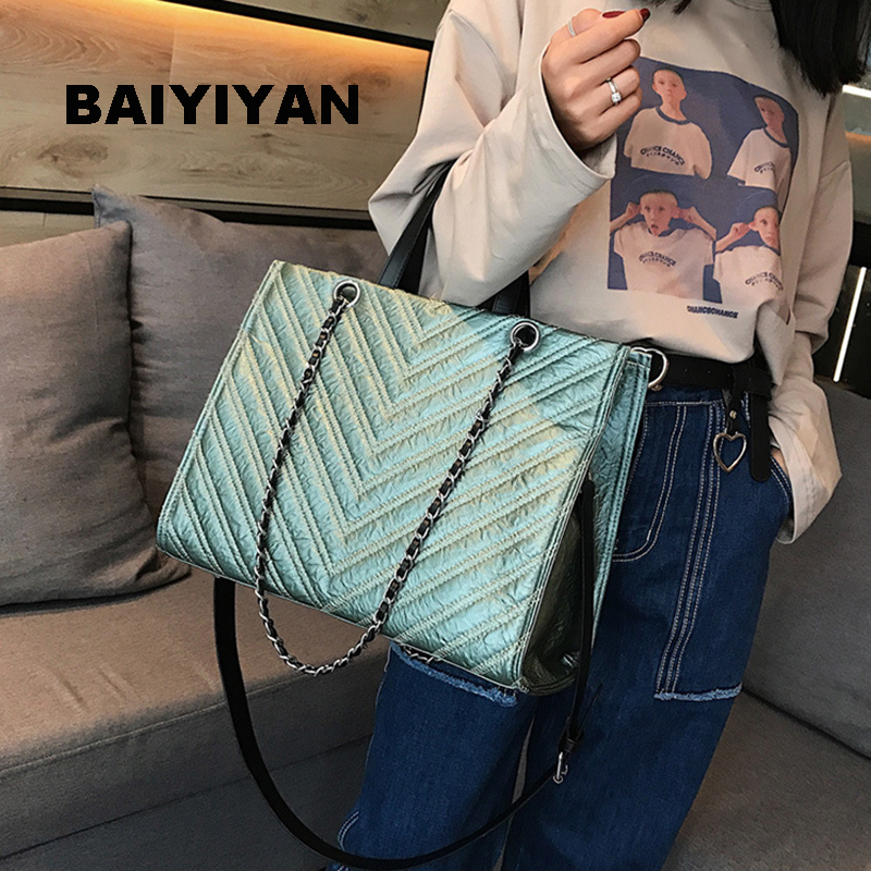 New High Quality Luxury Designer Bags PU Leather Handbags Women Bags Famous Brands Crossbody Bags Shoulder Bag цена