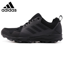 Terrex On Shipping And Adidas Get Shoe Free Buy dsrCthQ