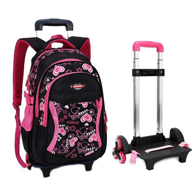Тележка под школьный рюкзак рюкзак для переноски ребенка babybjorn где купить в екатеринбурге
