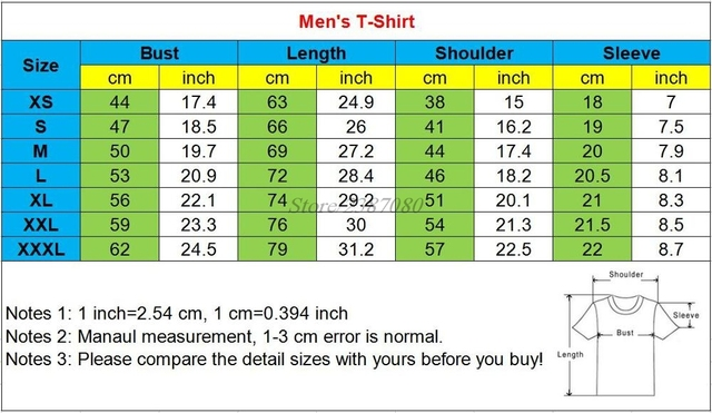 Vikings Berserk T Shirt Fashion 2019 Resilient Cotton 3XL Short Sleeve The Monster Wolf of Norse Mythology T Shirts 6
