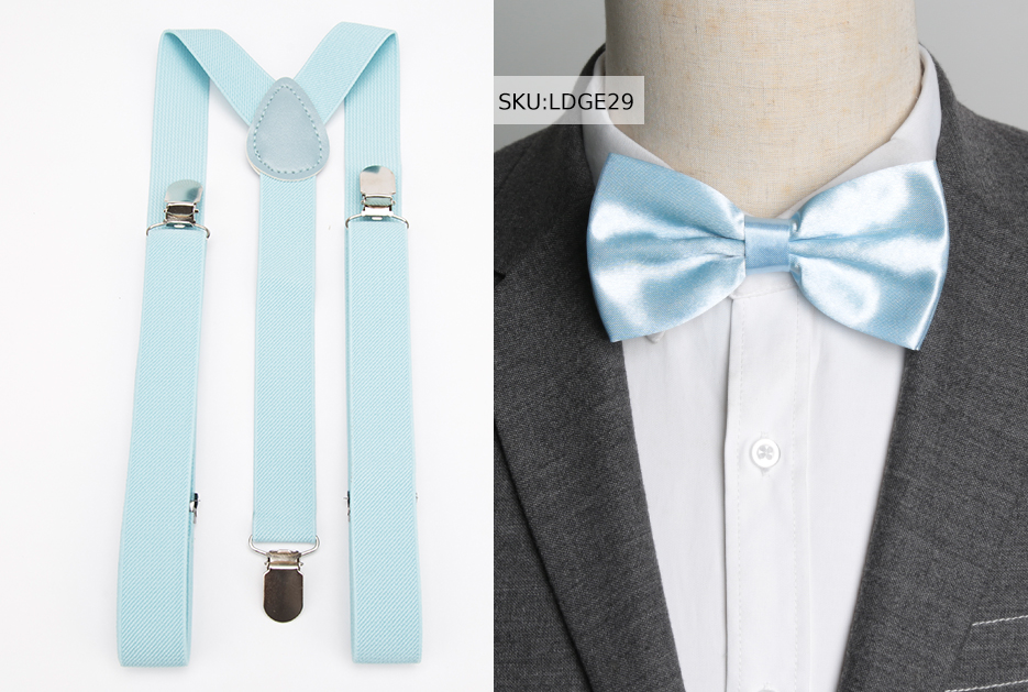 suspenders(30)