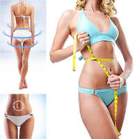 KONGDY Hot Sale Slimming Sticker 100 Pieces=10 Bags Slimming Navel Sticker for VIP