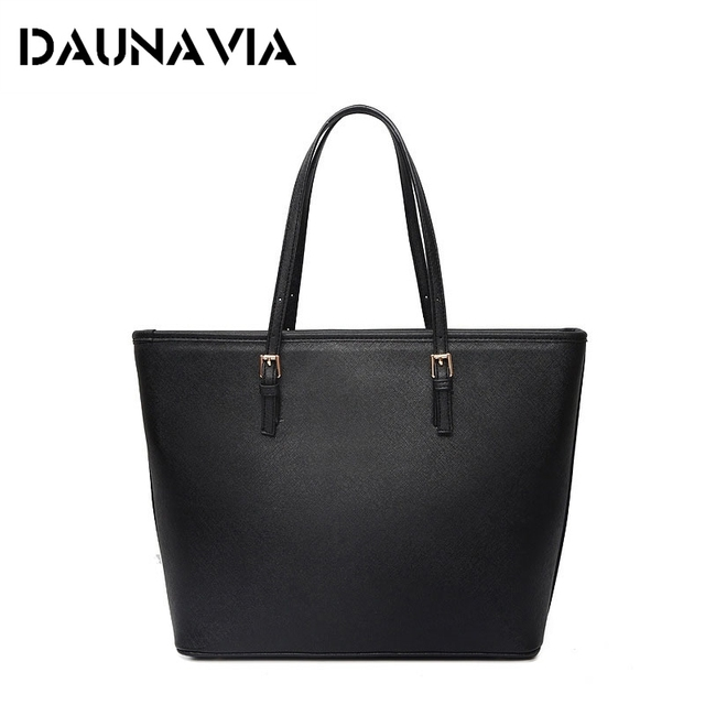 2017 New Designer Woman Shoulder Lightweight Pu Handbags Bags Large Capacity Foreign Trade Women
