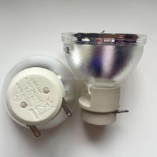 P-VIP 240/0.8 E20.9n SP-LAMP-087 original projector bare lamp for InFocus IM2128HDA/IN2128HDA/IN122A/IN124A
