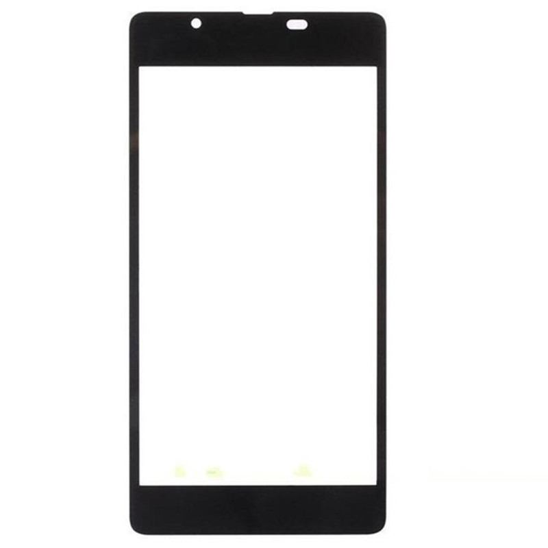 LCD Display Touch Screen For Nokia Microsoft Lumia 540 630