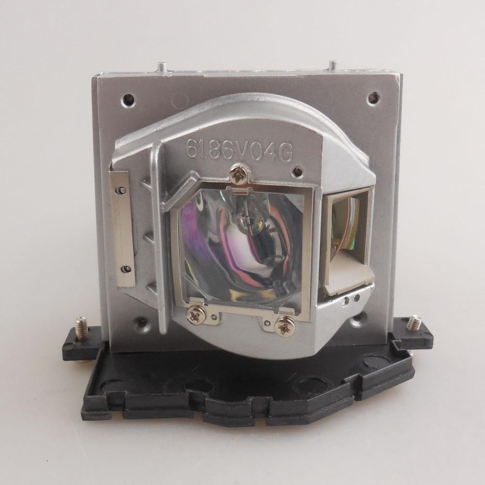 Replacement Projector Lamp BL-FU220C / SP.87M.1G.C01 for OPTOMA EP761 / EzPro 761 / TX761 Projectors awo sp lamp 016 replacement projector lamp compatible module for infocus lp850 lp860 ask c450 c460 proxima dp8500x