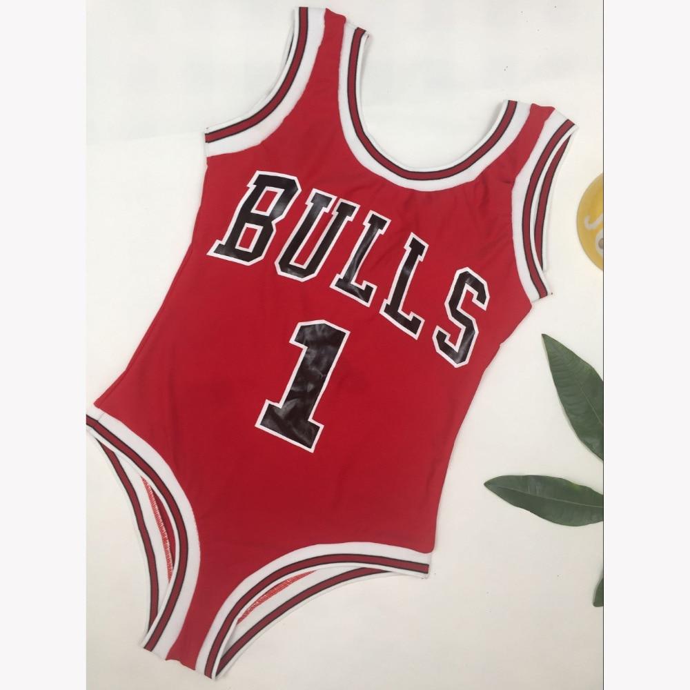 5765283db93 Buy bulls bikini and get free shipping on AliExpress.com