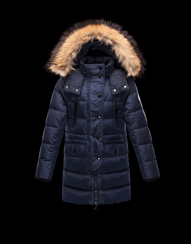 Winter Boy Down Jacket Girl Down Coat Children Down Snow Wear Outerwear High Quality Thick Large Natural Fur Collar down jacket 81 85% duck feather long term winter jacket for girl boys big fur collar winter coat children down outerwear