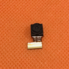 Original Photo Front Camera 5.0MP Module for Blackview A8 Ma