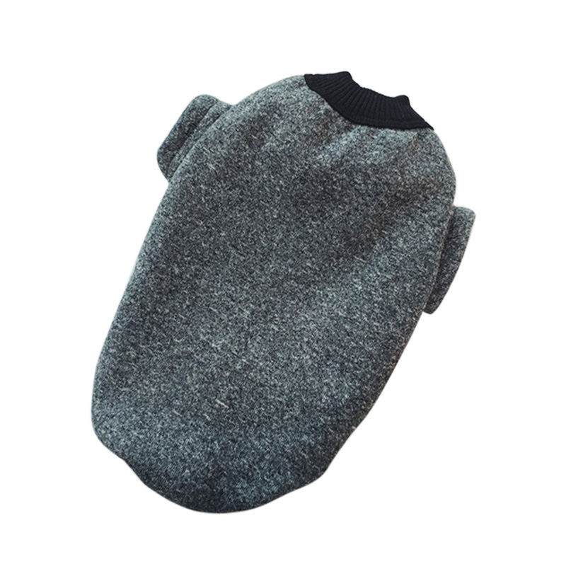 Winter-Pet-Dog-Clothes-for-Dogs-Warm-Clothes-for-Small-Dogs-Chihuahua-Costume-for-Dog-Coats(10)