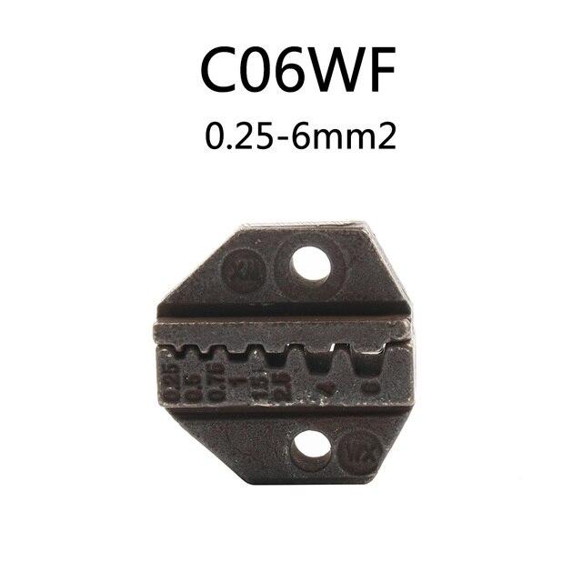 C06WF
